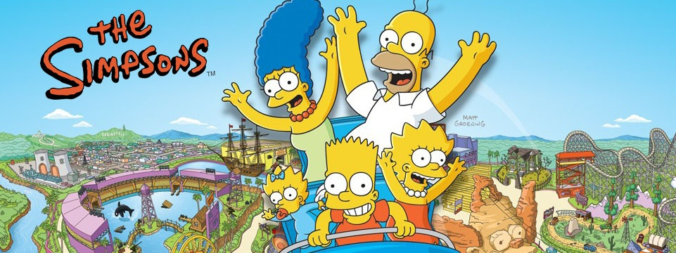 10-BANNER-SIMPSONS